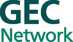 GEC Network