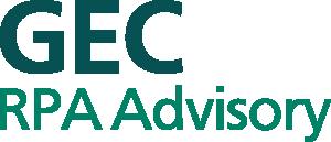 GEC RPA Advisory