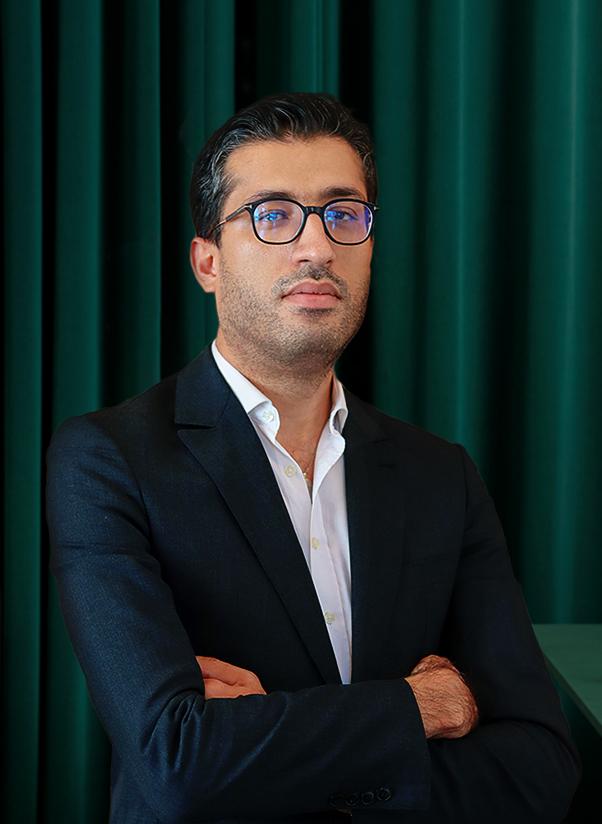 Youssef Bouanane