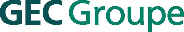 GEC Groupe